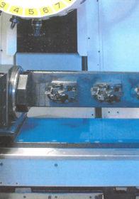 Processing equipments